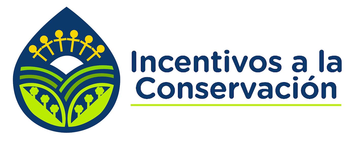 Incentivos a la conservación